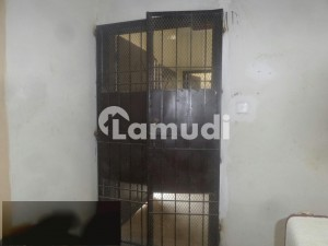 Penthouse For Rent At Nazimabad - Block 5D