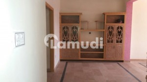 House For Sale In Fazaia Colony