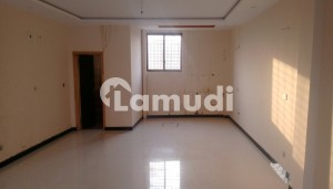 Commercial Plaza Floor On Rent