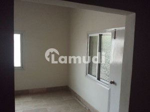 120 Square Yards Ground Floor For Rent