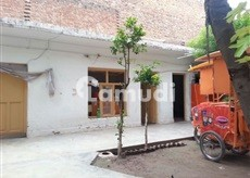 Commercial Property With 6 Shops For Sale