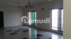 10 Marla 3 Bedroom Flat For Sale In Sector B Askari 11 Lahore