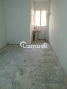 Single Room For Rent Islamabad