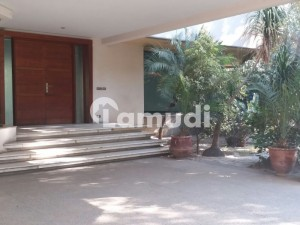 2 Kanal Beautiful House For Rent In Zaman Park Lahore