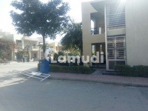 8 Marla double storey house for Rent Bahria town phase 8 islamabad Rwp