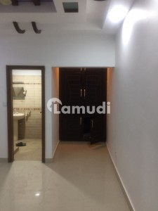 Oyster View Residency Tower 1 Flat For Rent