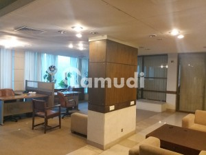 Commercial Building For Rent Fully Maintained Commercial Office