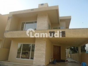 Brand New House Close To F-7 Markaz