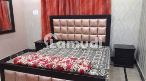 Flat For Rent Cc Block Sector C Bahria Town Lahore