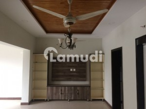 Beautiful Neat And Clean Flat For Rent In Bahria Enclave Sector A In Bahria Enclave Islamabad