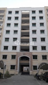 10 Marla Brand New Ground Floor Apartment In Askari 11 Sector B Is Available For Rent