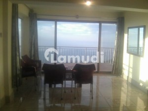 Awesome Murree View Flat For Sale