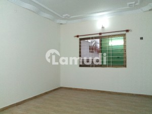 500 Sq Yards Penthouse for Rent North Nazimabad