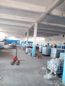 Factory For Rent With All Facilities On Lahore Sheikhupura Road