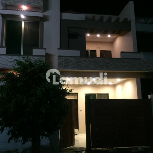 New Constructed House Is Up For Rent In G Magnolia Park - Block F