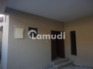 10 Marla 5 Bed SD House For Rent In Askari 14