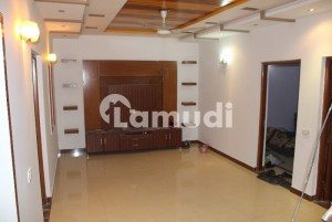 Furnish Room For Rent