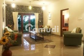 F-7/3 - 511 Sq. Yards - 3 Beds Upper Portion For Rent