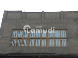 Best Place In Jhang Sadar - Commercial Office For Rent