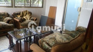 Prime Location Fully Furnished    Room For Rent