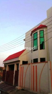 Khalids Home 2 - House For Rent