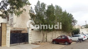 Bungalow For Rent Commercial Purpose