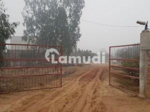 Ice Factory And Cold Storage For Sale