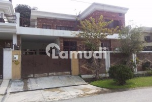 Commercial House For Rent In Gulberg Lahore Best For Office Use