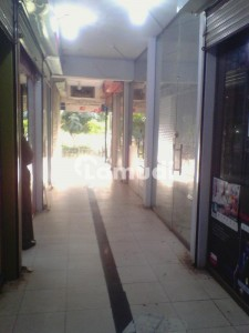 2200 Sq-feet Space Best for Consultancy Offices  F-8/Markaz Islamabad.