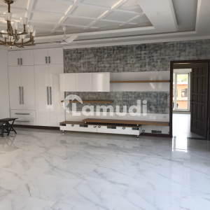 Upper Portion Of A Private Farm House Adjacent To Farm House C-7 D Street 2 Chak Shahzad Farms Park Road Islamabad