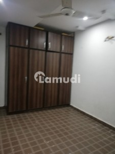 2 Bed Flat For Rent Punjab Cooperative Housing Society Gazi Road Lahore
