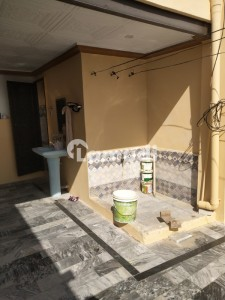 2.75 Marla Complete House For Sale