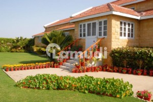 House Finance On Monthly Installment House File Is Available For Sale