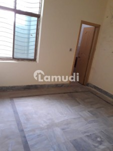 2 Rooms Lower Portion Available For Rent Near Comsats University