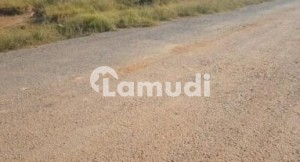 Farm House Plot Form Is Available For Sale In Sharja Town