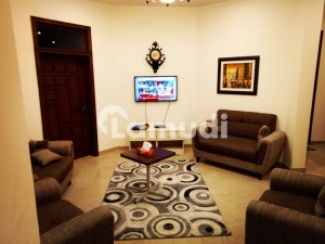 Brand New Beautiful Flat Is Available For Rent