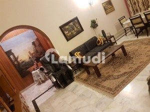 House For Sale At 800 Sq Yards Margalla View With Excellent Condition