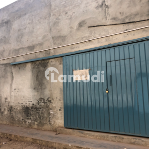 Hall For Rent     Jhang Road