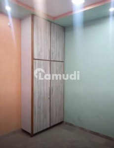 1.12 Marla New Home Is Available For Urgent Sale On Chauburji Park Road