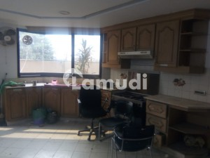 Lodhi Estate Is Offering 2 Kanal Single Storey House In Johar Town Lhr For Rent