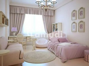 Dha Phase 1 Islamabad 5 Bedrooms Full House For Rent
