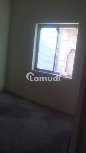 House Is Available For Rent Car Porch Tv Lawnge Simpale Set No Marbal Taile. 1-4-2019