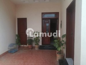 5 Marla Brand New Double Storey House For Rent In Punjab Small Industries