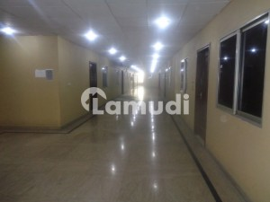 1600 Square Feet Ready Office For Sale With Golden Investment Kohinoor City