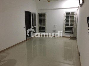 3200 Sqft And More Spaces On Rent In Dha Prime Location Karachi