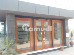 5000 Square Feet Office For Rent In Main Boulevard Gulberg Ii Lahore