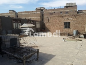 Food Factory All In One Place For Sale In Hyderabad