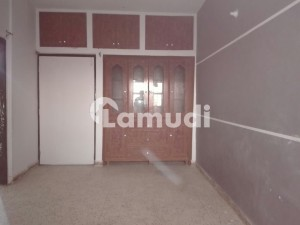 Pearl Luxury 3rd Floor Flat Is Available For Sale