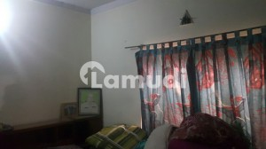 12 Marla House For Sale Street Nidhat Colony Maghi Road Chakwal