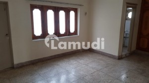House Is Available For Sale In Habibullah Colony